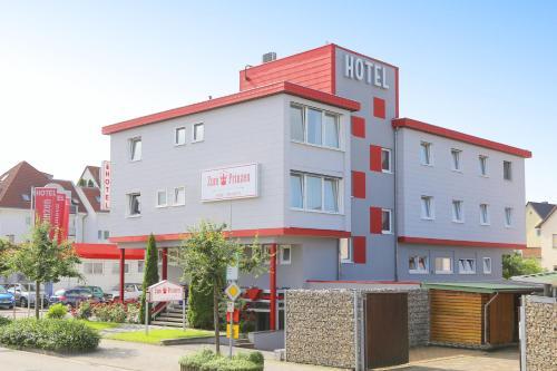 hotels epfenbach und unterkunft in 74925 deutschland. Black Bedroom Furniture Sets. Home Design Ideas