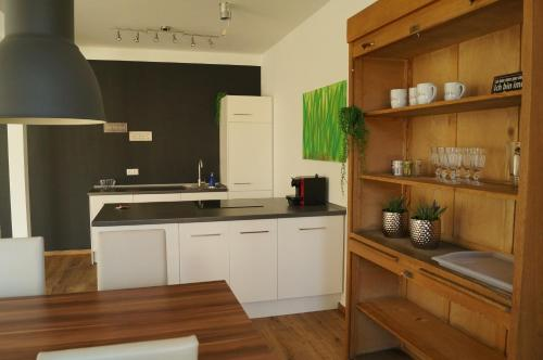hotels villingen schwenningen und unterkunft plz 78048 78056. Black Bedroom Furniture Sets. Home Design Ideas