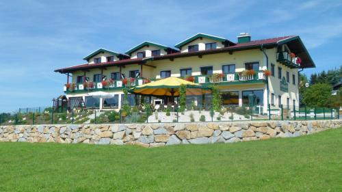 Hotels In Geretsberg Osterreich