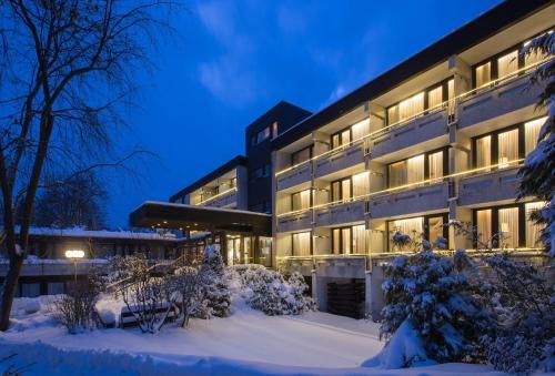 hotels lichtenberg oberfranken und unterkunft in 95192 deutschland. Black Bedroom Furniture Sets. Home Design Ideas